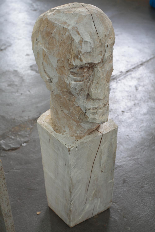 Konrad Thalmann